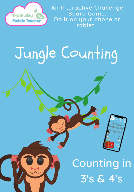 ebook counting