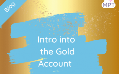 Intro into the Muddy Puddle Teacher Gold Account