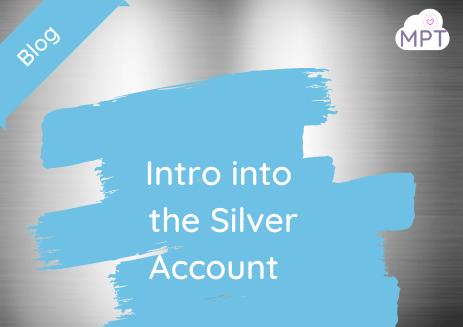 Intro into the Silver Subcription